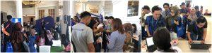 Jet Commerce Lazada Level Up E-commerce Summit 2019