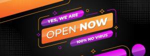 New trend - Pentingnya Fulfillment Center untuk Mendukung Pertumbuhan E-Commerce