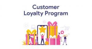 5 Taktik e-Commerce Marketing untuk Mendorong Penjualan Bisnis Online Anda