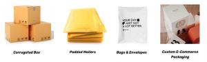Jet Commerce Pentingnya Product Packaging & Pengalaman Berbelanja yang Berkesan bagi Online Customer