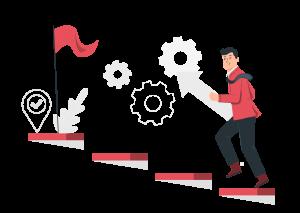 Maksimalkan bisnis ecommerce jet commerce enabler
