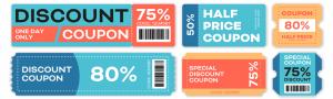 Sisipan paket merupakan item-item yang biasa ditambahkan oleh para pemilik bisnis/ penjual e-commerce kedalam belanjaan customer sebelum paket dikirimkan. Hal ini bisa menjadi salah satu cara yang cukup efektif untuk memaksimalkan strategi pemasaran & meningkatkan loyalitas customer Anda penawaran discount