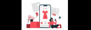 Tips Tingkatkan Loyalitas Customer untuk Bisnis e-Commerce Anda - Jet Commerce Enabler omnichannel system