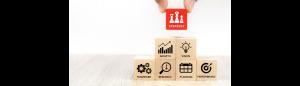 Beberapa Tips dalam Membangun Strategi Ritel Berbasis Omni-Channel by Jet Commerce