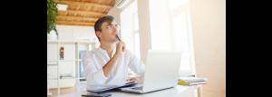 Tips dalam Memilih Online Marketplace yang Tepat untuk Bisnis e-Commerce Anda - Jet Commerce Enabler