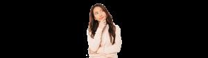 Kenali Beberapa Tips Ini Sebelum Mencari Solusi e-Commerce untuk Bisnis Retail Anda
